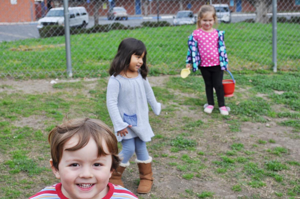 Home Claremont Presbyterian Childrens Center